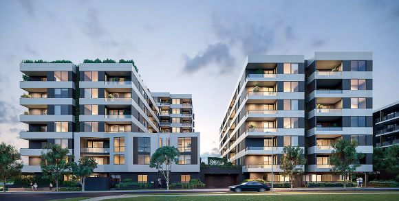 Cedar Woods launches Huntington at Jackson Green in Melbourne's South-East