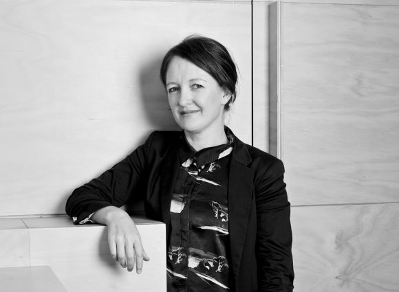 A number of Architecture firms make key leadership appointments ahead of 2019