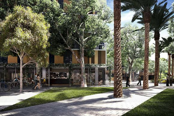 590 Orrong Road receives the go-ahead