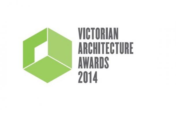 Victorian Architecture Awards 2014