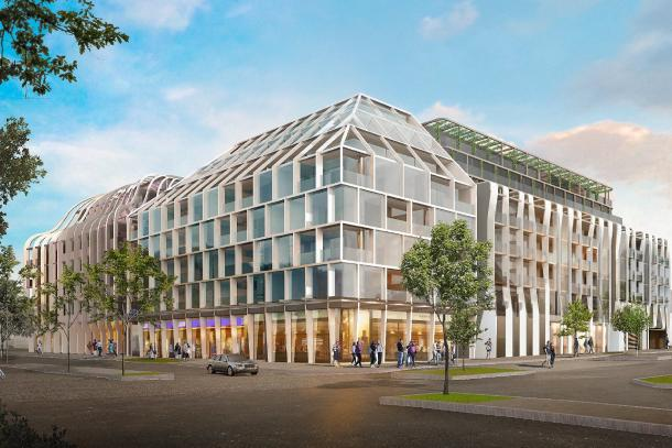 West melbourne latest application adds to the suburbs development west melbourne latest application adds to the suburbs development appeal urban malvernweather Choice Image
