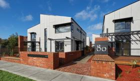 Urban - Find New Homes Being Built in Your Suburb