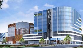 Williams Landing pushes on with additional commercial developments