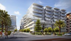 14-16 The Esplanade, St Kilda