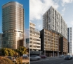 Liverpool rezoned and earmarked as becoming Sydney's third largest CBD