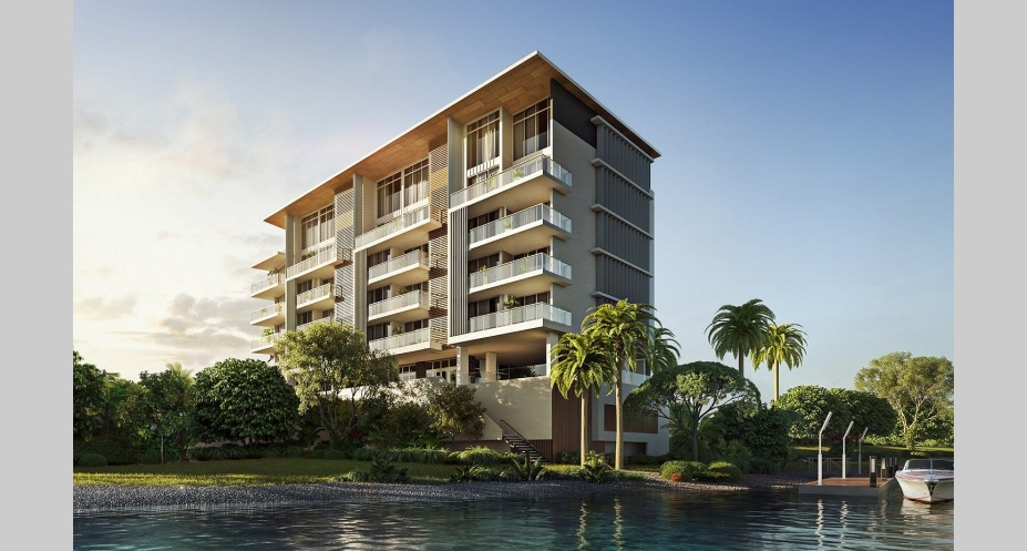 Image: Orchard Property Group