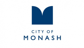 Media Release: Illegal tree removals in Monash a focus for enforcement