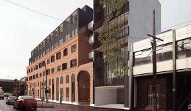 Naser Group goes for the Sky in Kensington
