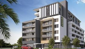 Construction underway for $32 million Gold Coast development, adding to the Pellicano x Quest empire