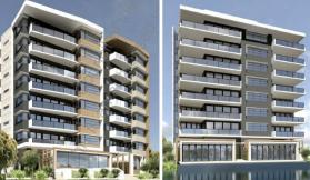235-237 Stanhill Drive, Surfers Paradise