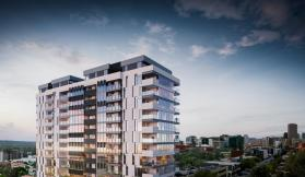 East End - 293-297 Pirie Street, Adelaide