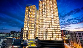 Lucid - 38 Hope Street, South Brisbane