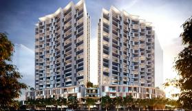 Shore by Mirvac - 60 Skyring Terrace, Newstead